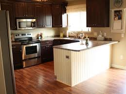 installing kitchen island kitchen install kitchen island and 32 how to install beadboard