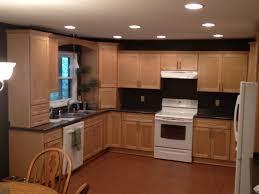 interior solutions kitchens kitchen remodeling milwaukee u0026 chicago bridgeway independent