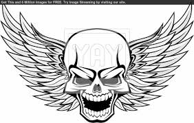 skull coloring pages free printable orango coloring pages