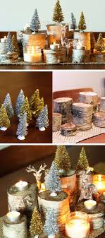 diy home christmas decorations 25 best diy christmas decorations for 2017