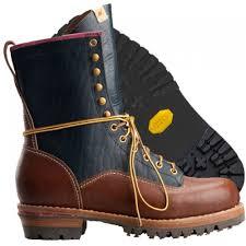 womens boots vibram sole dress casual
