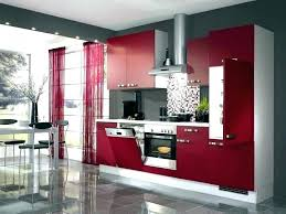 red kitchen cabinet knobs red cabinet knobs for kitchen s s red kitchen cabinet door knobs