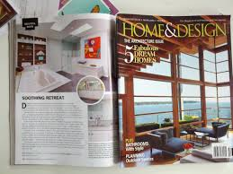 Home Design Magazine Washington Dc Home And Design Home Decor Home And Design Trends Magazine Home