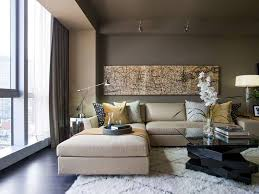 modern living room design ideas 2013 41 best hgtv oasis 2013 images on oasis bedroom