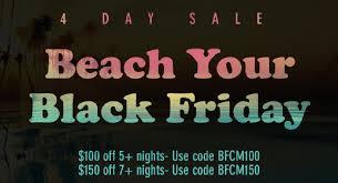 best buy shreveport deals black friday 1479502143595 jpg