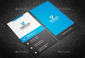 Best Visiting Card Designs Psd 52 Best Corporate Business Card Templates Free U0026 Premium Templates
