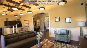 decorating florida homes home outdoor decoration dependence apartments in winter garden