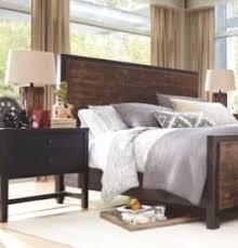 shop bedroom sets bedroom furniture ashley furniture homestore