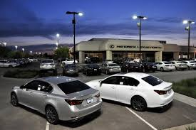 lexus dealer kansas city hendrick lexus car dealership in kansas city mo 64153