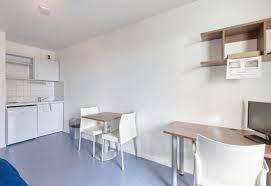 location chambre courte dur location meublée à alsace