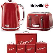 Toaster And Kettle Deals Blue Kettle Toaster And Microwave Excellent Blue Kettle Toaster