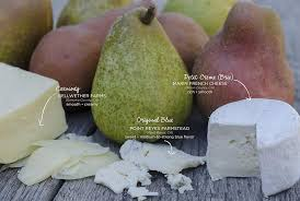 gourmet pears assorted pears cheese collection gourmet gifts frog hollow