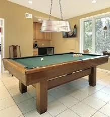 rustic pool table lights pool table light fixture pool table light fixtures modern