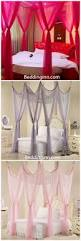 Canopy Windows For Sale by Best 25 Teen Canopy Bed Ideas On Pinterest Bed Canopy Lights
