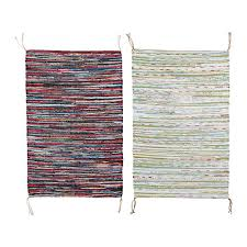 Ikea Rug Runner Kattrup Rug Flatwoven Ikea The Rug Is Hand Woven By Skilled