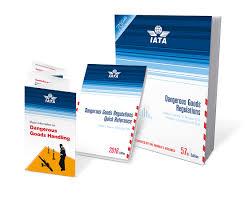 iata dangerous goods manual 2011 download singleperform ga