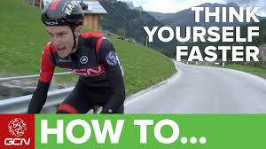 how to dress pro cyclingtips how to think yourself faster psychology for cyclists youtube