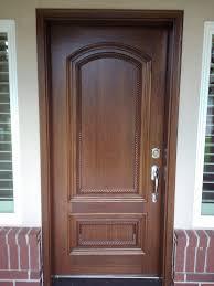 Kitchen Door Design Home Decor Pella Entry Doors Wonderful Pella Doors Ideas Pella