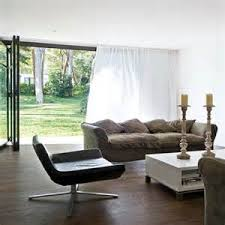 hanging curtains over sliding glass door how to hang curtains over sliding glass doors cotton tale curtains