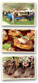 cuisine am ag county ag festival county