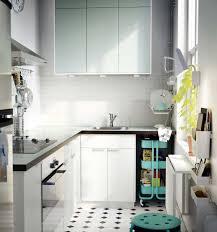 Kitchen Designer Ikea Ikea 2013 Catalog