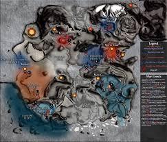 http siege the punic war mortal forums