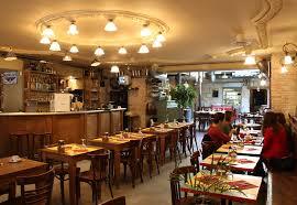 des gars en cuisine poitiers la serrurerie poitiers restaurants dans la vienne