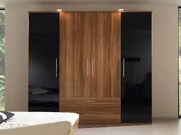 furniture bedroom ideas kerala hotel bedroom furniture sets