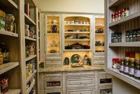 country pantry ideas design accessories u0026 pictures zillow