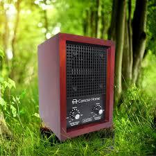 online buy wholesale 3500 generator from china 3500 generator