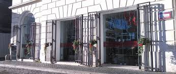 best bars in rome u2014 best bars europe
