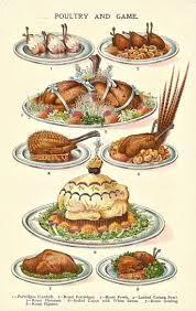 thanksgiving dinner reno the 25 best victorian cookbooks ideas on pinterest victorian