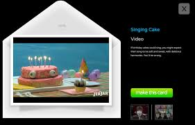 jibjab free ecards u0026 videos featuring you freemake
