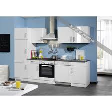 beautiful küchen unterschrank weiß hochglanz contemporary