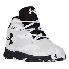 steph curry shoes chs sports