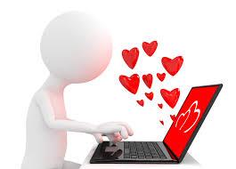 tips class online avoid mistakes get tips on online dating for men