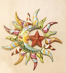 25 unique sun designs ideas on pinterest sun tattoo designs