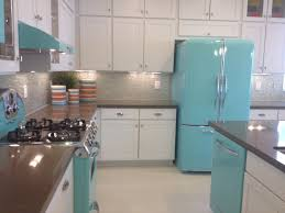 retro kitchen islands kitchen appliances country retro small kitchen design with