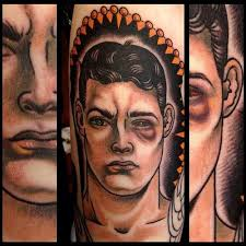 50 best ink men images on pinterest projects bad tattoos and