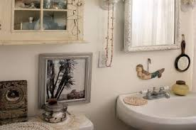 bathroom decorating ideas cheap bathroom ideas on a budget zdhomeinteriors