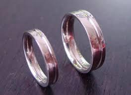 wedding rings bristol wedding rings wedding rings make your own best make your own