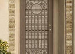 september 2017 u0027s archives front door home home door security