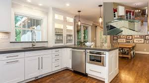 family kitchen ideas kitchen cabinet makeovers simple kitchen design for middle class