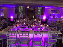 how to become a party planner why hire a mitzvah event planner www mitzvahlist