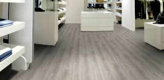 limed grey wood commercial lvt flooring from the amtico signature