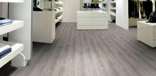 Grey Wood Laminate Flooring Limed Grey Wood Beautifully Designed Lvt Flooring From The Amtico