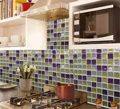restoration hardware kitchen faucet kitchen wall tiles bunnings drawer pulls restoration hardware moen
