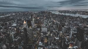 New York Full Hd Wallpaper And Background 1920x1200 Id 430066 by 100 New York Wallpaper Best 20 New York Wallpaper Ideas On