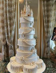 most unique wedding cakes in the world 5000 simple wedding cakes