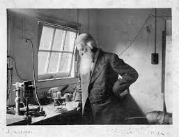 when was light bulb invented the inventor of bulb light joseph swan arts history